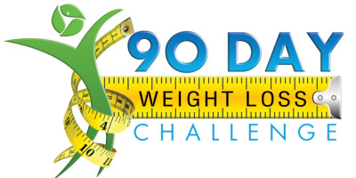 2cd8b_90_day_fast_weight_loss